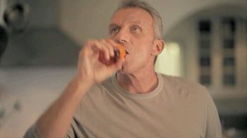 Joint Juice TV Spot Featuring Joe Montana - Thumbnail 2