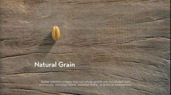 Great Grains TV Spot, 'Women' - Thumbnail 5