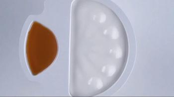 Fage Total 0% Greek Yogurt TV Spot, 'Best Ever Tasted' - Thumbnail 1