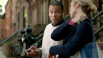 State Farm TV Spot, 'The Internet and French Model' - Thumbnail 6