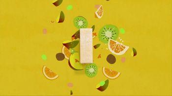 Trident TV Spot For Trident Gum Tropical Twist - Thumbnail 2