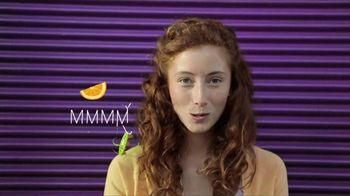 Trident TV Spot For Trident Gum Tropical Twist - Thumbnail 3