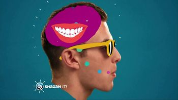 Trident TV Spot For Trident Gum Tropical Twist - Thumbnail 5