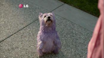 Purple Dog thumbnail