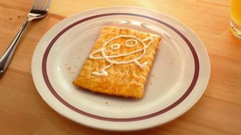 Pillsbury Toaster Strudels TV Spot, 'Strudelmorphosis' - Thumbnail 6