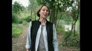 UnitedHealthcareAARP Medicare Supplement Plans TV Spot, 'We Can Help' - Thumbnail 2
