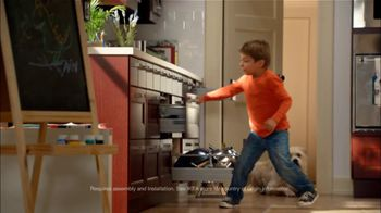 IKEA TV Spot, 'Leo-Proof' - Thumbnail 3