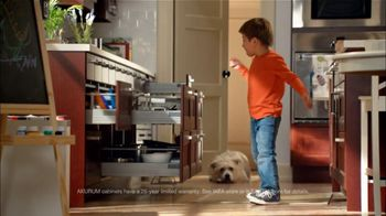 IKEA TV Spot, 'Leo-Proof' - Thumbnail 6
