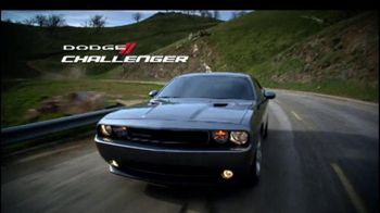 Dodge Challenger and Charger TV Spot, 'Summer Clearance Event' - Thumbnail 2