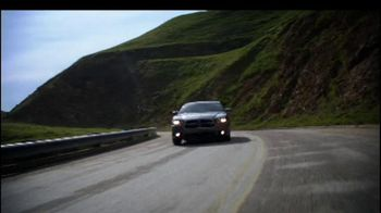 Dodge Challenger and Charger TV Spot, 'Summer Clearance Event' - Thumbnail 6