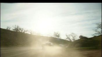 Dodge Challenger and Charger TV Spot, 'Summer Clearance Event' - Thumbnail 7