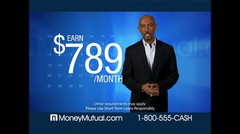Montel Williams thumbnail