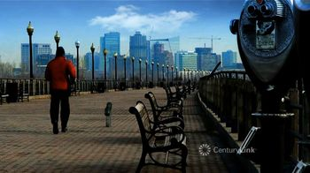 Slinky Through The City thumbnail
