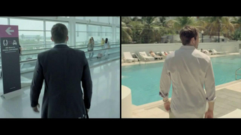 Acura ILX TV Commercial, 'Airport' Song by Nick Waterhouse ...