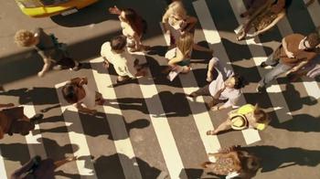Coors Light TV Spot, 'The Sun' - Thumbnail 3