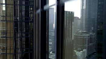 Verizon TV Spot, 'The Uppernet' - Thumbnail 7