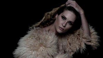 Maybelline Volum' Express Mega Plush Mascara TV Spot, 'Mega News' - Thumbnail 1