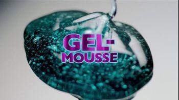 Maybelline Volum' Express Mega Plush Mascara TV Spot, 'Mega News' - Thumbnail 4