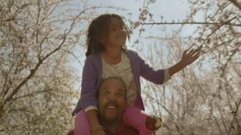 VISA Prepaid TVSpot, 'Father and Daughter Driving' - Thumbnail 4