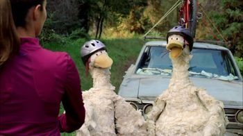 Foster Farms TV Spot For Biking Chickens - Thumbnail 5