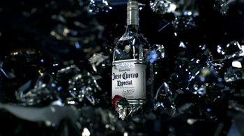 Jose Cuervo TV Spot For Cuervo Silver