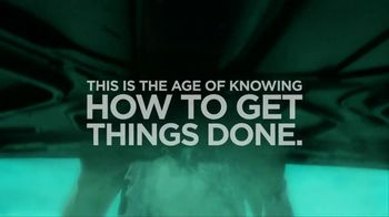 Viagra TV Spot For Knowing How To Get Things Done - Thumbnail 3