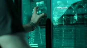 Viagra TV Spot For Knowing How To Get Things Done - Thumbnail 4