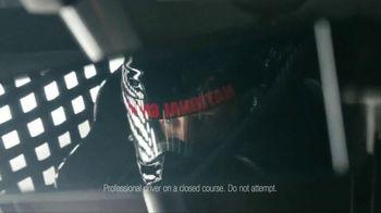 Mountain Dew TV Spot Featuring Dale Earnhardt, Jr. - Thumbnail 1