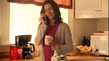Folgers TV Spot, 'Backyard Campout' - Thumbnail 5