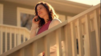 Folgers TV Spot, 'Backyard Campout' - Thumbnail 7