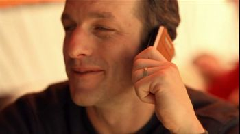 Folgers TV Spot, 'Backyard Campout' - Thumbnail 8