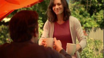 Folgers TV Spot, 'Backyard Campout' - Thumbnail 9