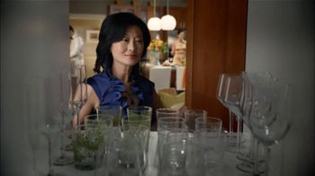 IKEA TV Spot For IKEA Kitchens - Thumbnail 2