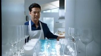IKEA TV Spot For IKEA Kitchens - Thumbnail 5