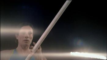 OMEGA TV Spot For Olympic Games - Thumbnail 3