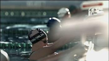 OMEGA TV Spot For Olympic Games - Thumbnail 6