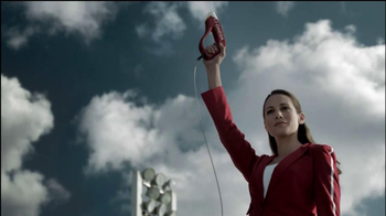 OMEGA TV Spot For Olympic Games - Thumbnail 8