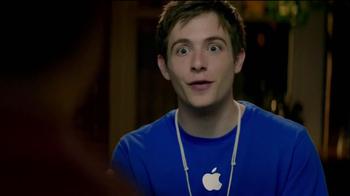 Apple iPhoto TV Spot, 'New Baby'