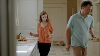 Oscar Mayer Selects Hot Dogs TV Spot, 'Yes Food: Mom Says No Part Two' - Thumbnail 7