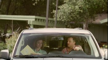 Oscar Mayer Selects Hot Dogs TV Spot, 'Yes Food: Mom Says No Part Two' - Thumbnail 1