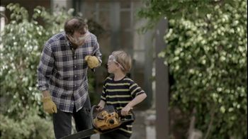 Oscar Mayer Selects Hot Dogs TV Spot, 'Yes Food: Mom Says No Part Two' - Thumbnail 3