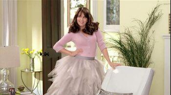 Garnier Nutrisse TV Spot, 'Crazy Gorgeous' Featuring Tina Fey - Thumbnail 3