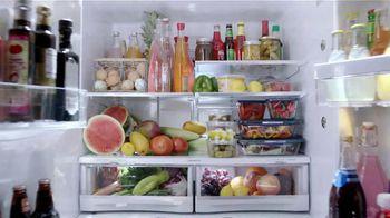 GE Appliances TV Spot, 'Freshpedition' - Thumbnail 3