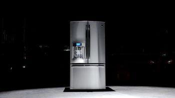 GE Appliances TV Spot, 'Freshpedition' - Thumbnail 5