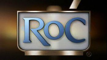 RoC Skin Care TV Spot For Retinol Correxion Deep Wrinkle Night Cream - Thumbnail 2