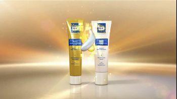 RoC Skin Care TV Spot For Retinol Correxion Deep Wrinkle Night Cream - Thumbnail 6