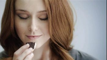 YORK Peppermint Pattie TV Spot
