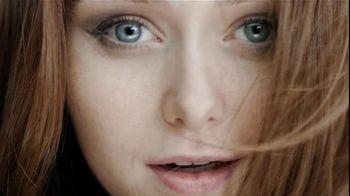YORK Peppermint Pattie TV Spot - Thumbnail 5