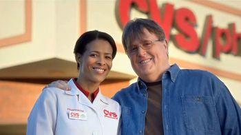 CVS Pharmacy TV Spot For Tom, Sue, and Carol