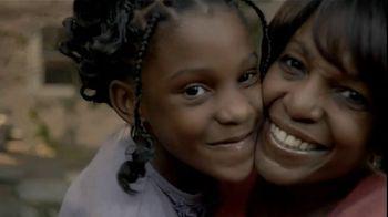 Kraft Singles TV Spot, 'Life is Amazing'